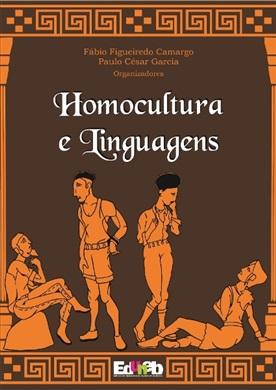 HOMOCULTURA E LINGUAGENS