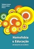 Homofobia e Educação: um desafio ao silêncio