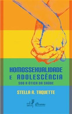 Homossexualidade e Adolescência