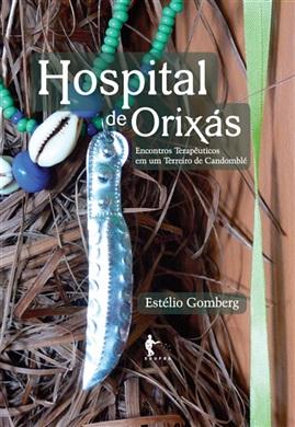 Hospital de Orixás