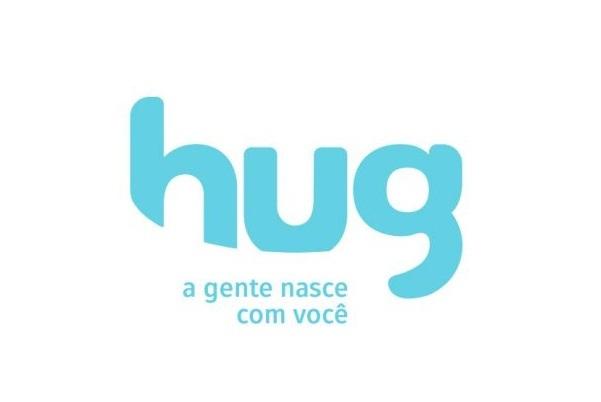 Hug Baby confirma unidade fabril em Quilombo