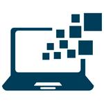 Software para Automação de Empresas