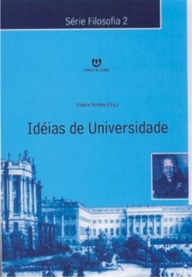 Idéias de Universidade