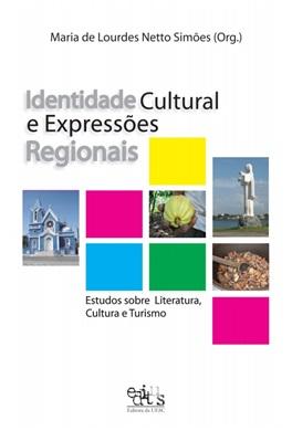Identidade cultural e expressões regionais