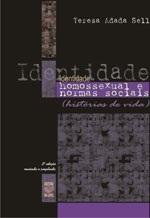 IDENTIDADE HOMOSSEXUAL E NORMAS SOCIAIS