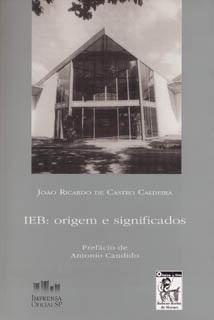 Ieb: Origens e Significados
