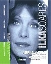 Ilka Soares (Coleção Aplauso - Perfil)