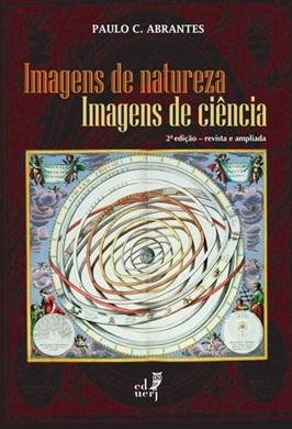 Imagens de natureza, imagens de ciência