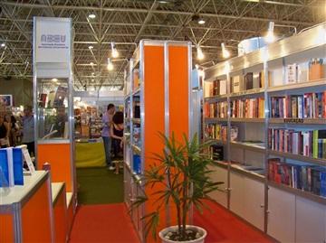 10ª Bienal do Livro da Bahia