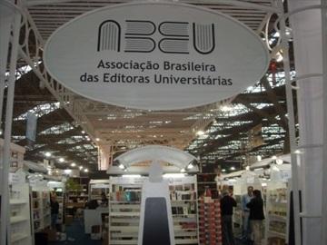 21ª Bienal Internacional do Livro de São Paulo