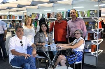 I Bienal Brasil do Livro e da Leitura