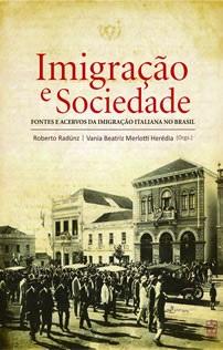 Imigração e sociedade