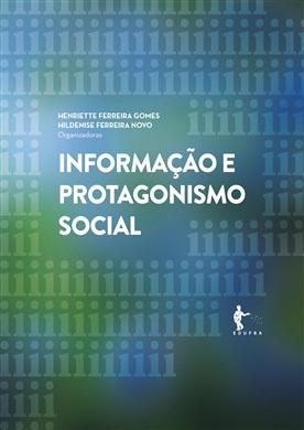 Informação e protagonismo social