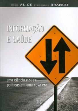 Informação e Saúde