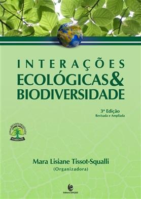 Interações Ecológicas & Biodiversidade