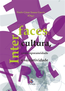 INTERFACES - Cultura, contemporaneidade e subjetividade
