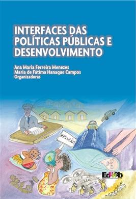 Interfaces das Políticas Públicas e Desenvolvimento