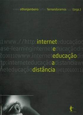 Internet e educação à distância