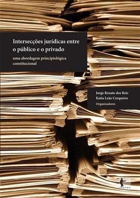 Intersecções jurídicas entre o público e o privado: uma abordagem principiológica constitucional