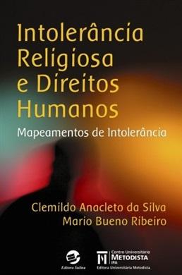 Intolerância Religiosa e Direitos Humanos