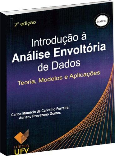 Introdução à Análise Envoltória de Dados