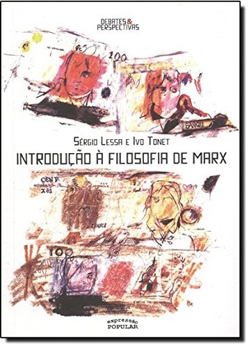 Introdução à Filosofia de Marx