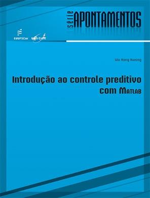 Introdução ao controle preditivo com MATLAB