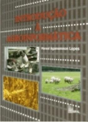 Introdução à Agroinformática
