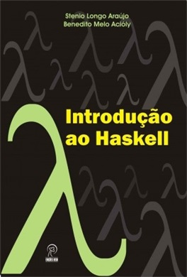 Introdução ao Haskell