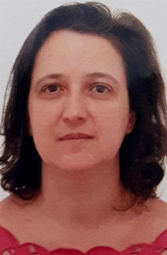 Isabela Lussi