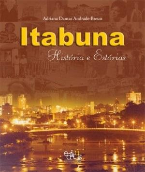 Itabuna: história e estórias