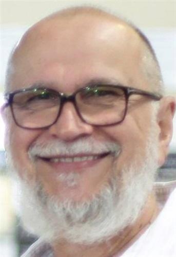 Jacob Carlos Lima
