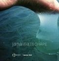 Janaína Tschape