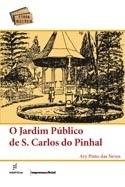 Jardim Público de São Carlos do Pinhal