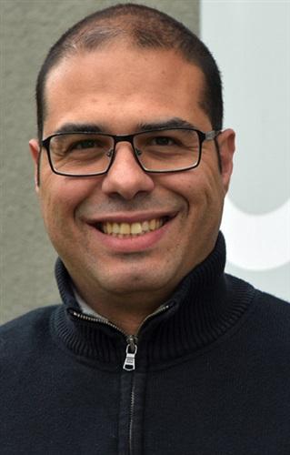 Jean Marcel Ribeiro Gallo