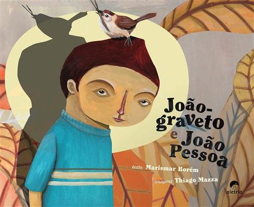 João-graveto e João Pessoa