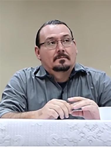 Joelson Gonçalves de Carvalho