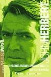 John Herbert (Coleção Aplauso - Perfil)