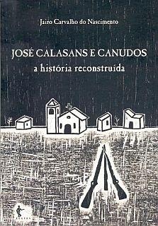 José Calasans e Canudos: a história reconstruída