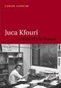 Juca Kfouri - O Militante da Notícia