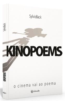 KINOPOEMS: O CINEMA VAI AO POEMA