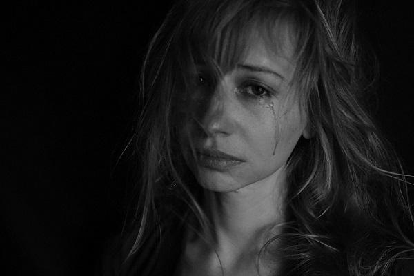 Lei que facilita divórcio a vítimas de violência doméstica é sancionada