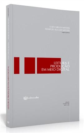 Leitura e produção em meio digital