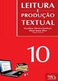 Leitura e produção textual (Caderno 10)