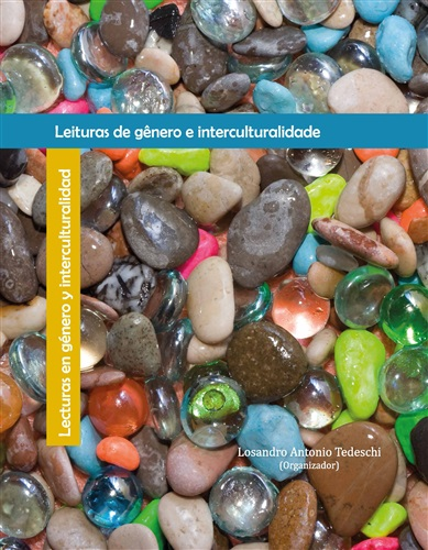 Leituras de gênero e interculturalidade
