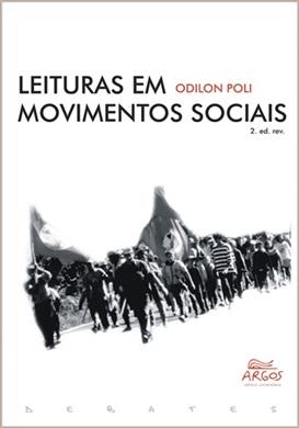 Leituras em movimentos sociais