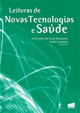 Leituras de novas tecnologias e saúde