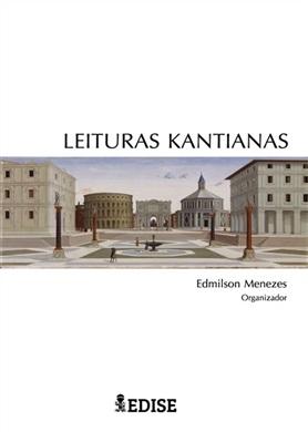 Leituras Kantianas