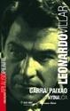 Leonardo Villar (Coleção Aplauso - Perfil)