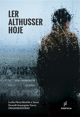 Ler Althusser hoje